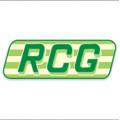 Peças para RCG