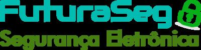 FUTURASEG | Segurança Eletronica